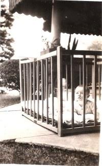 Playpen_1946