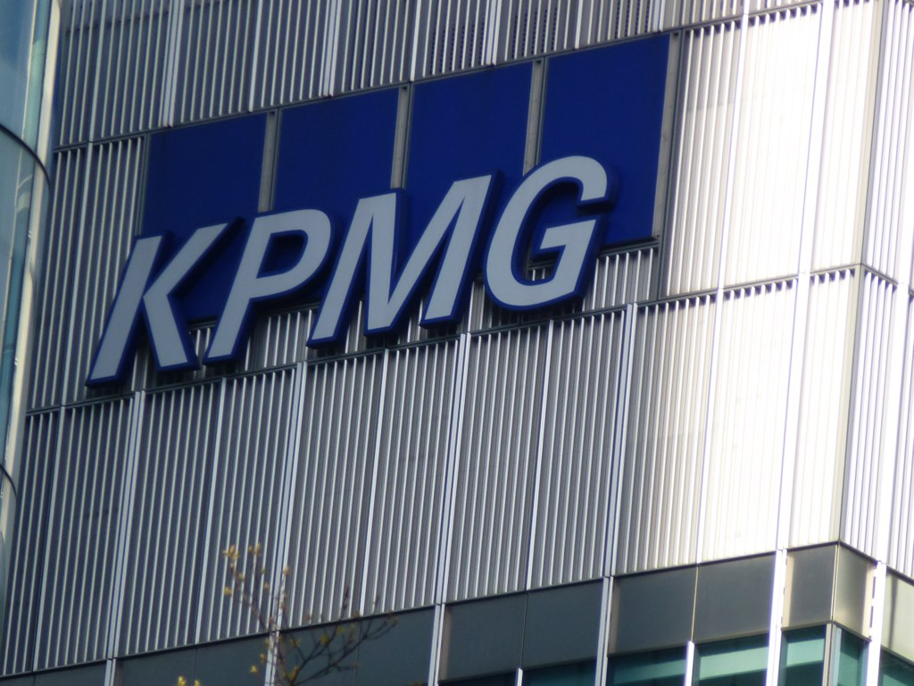 3d Wallpaper Malaysia Kpmg You May Use The Photos Providing You Credit Each