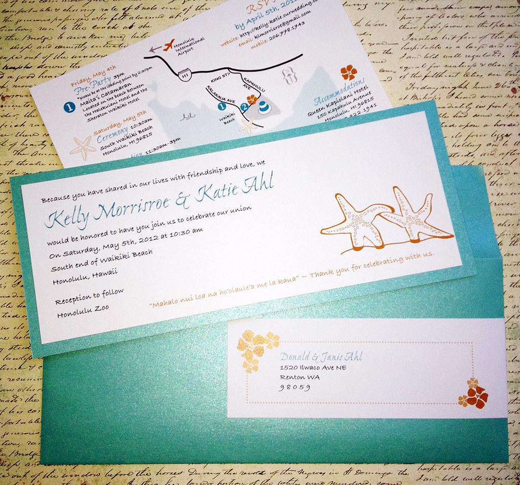 create free invitations