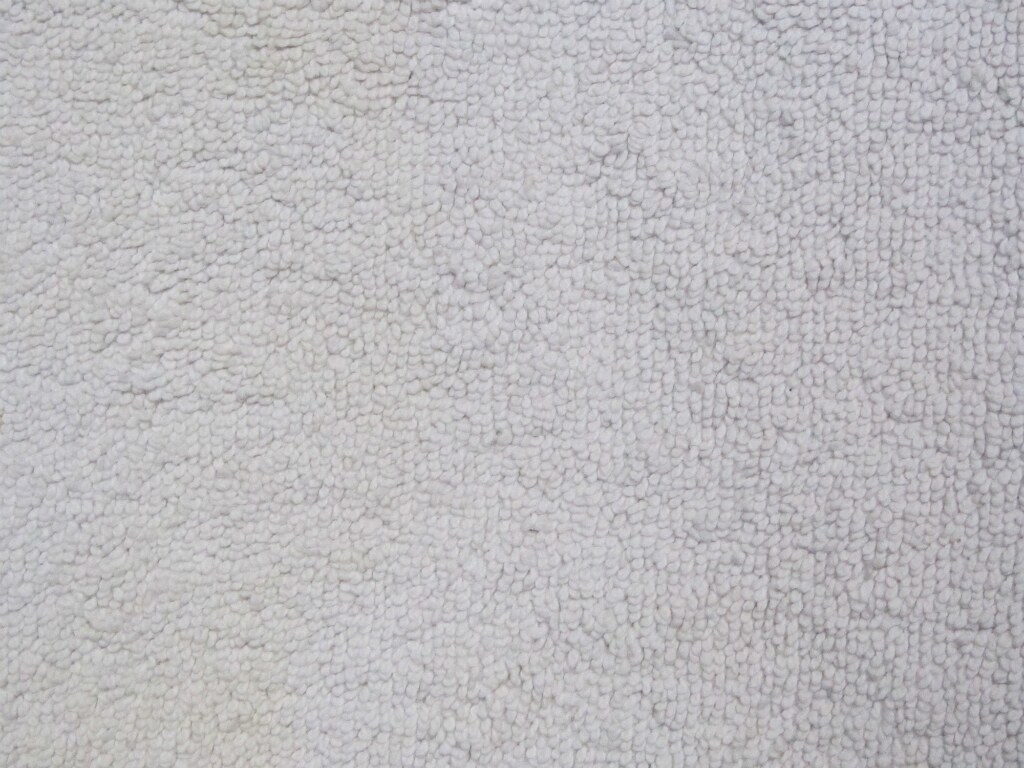 White Towel A Towel Texture From Yvelle Design Eye You