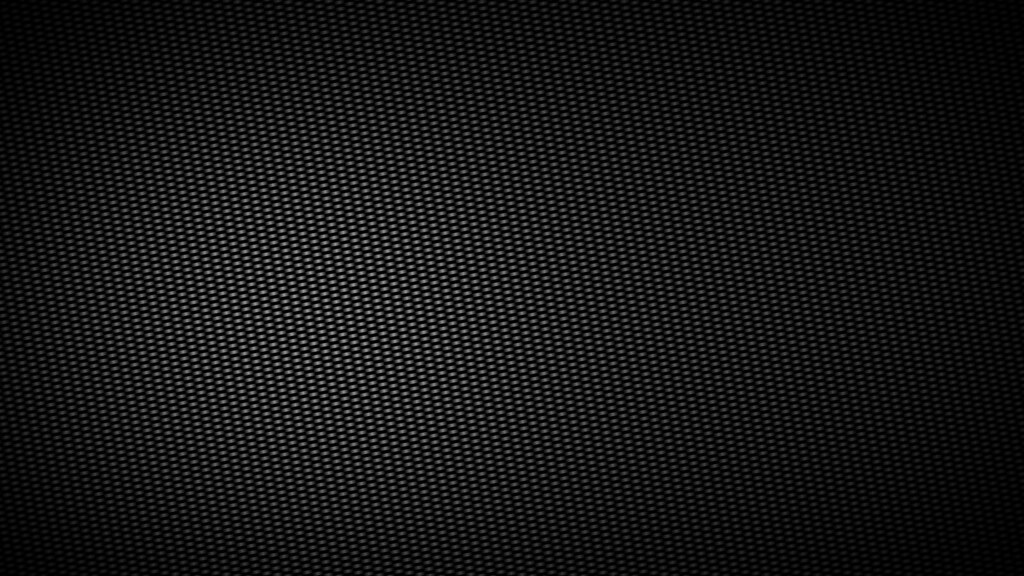 Desktop Free Wallpapers 3d Carbon Fiber 1 Laurence Grayson Flickr
