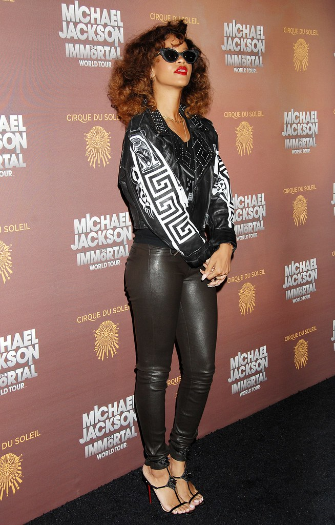 Image Result For Rihanna And