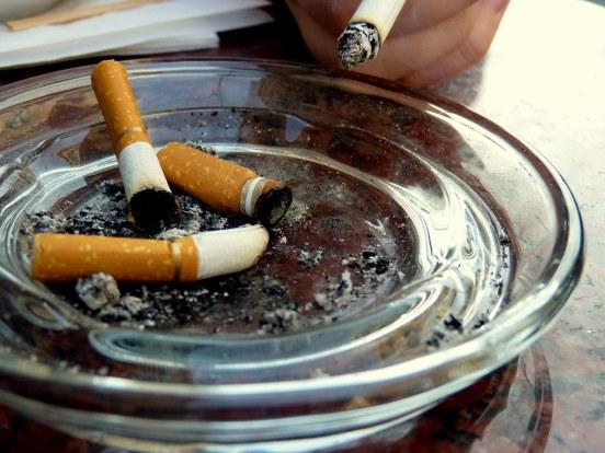 Image result for ashtray flickr