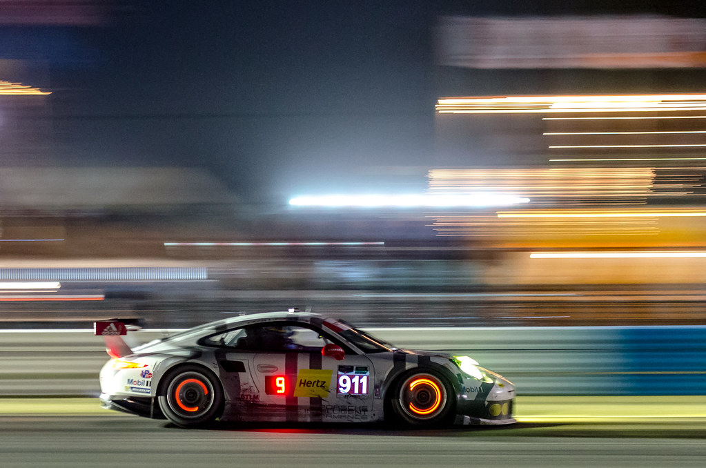 Race Car Wallpaper 1080p Sebring 2014 Mobil 1 12 Hours Of Sebring Porsche North