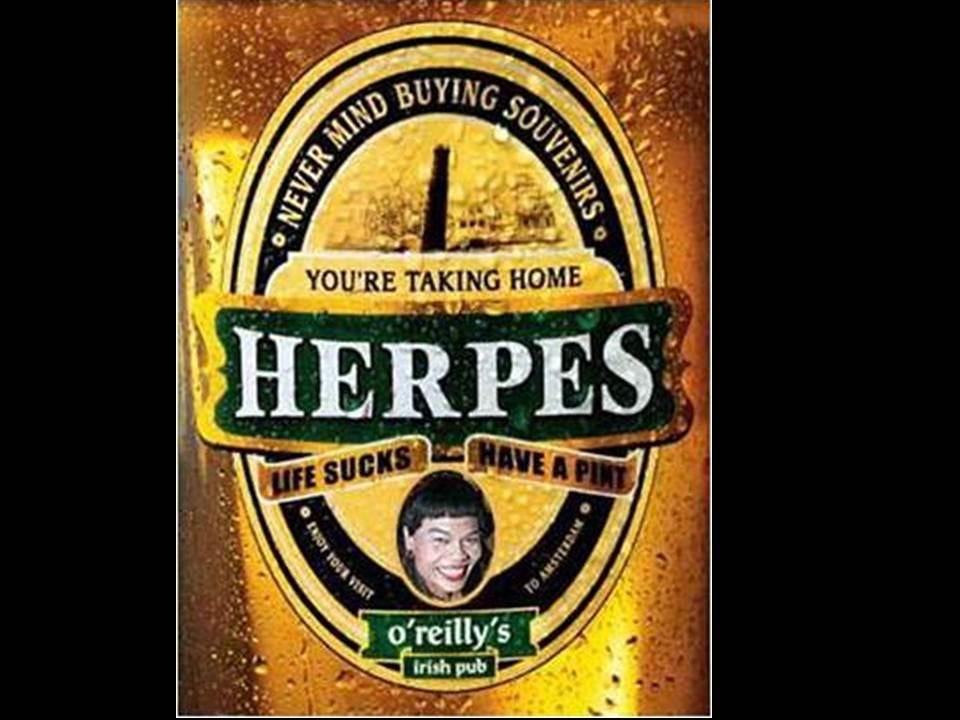 Beer Funny Weird Brands Names 26  Curtisrholloway  Flickr