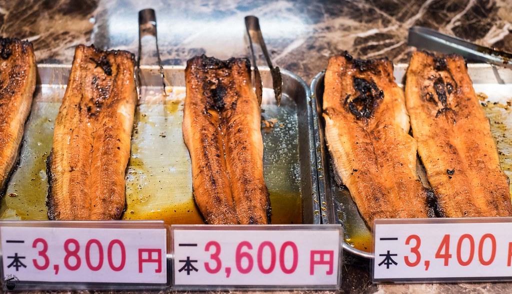 Omicho Market