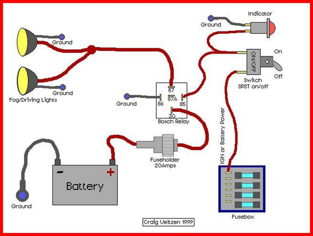 medium resolution of get free high quality hd wallpapers jeep cherokee fuel pump wiring diagram