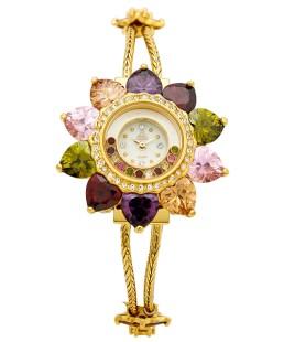 Đồng hồ phụ kiện trang sức Cần Thơ