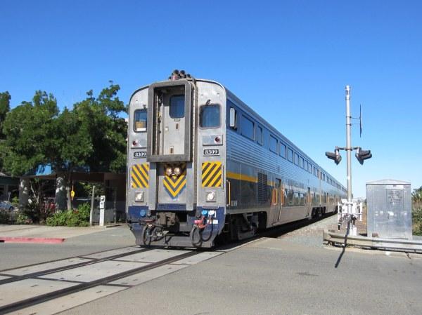 Jobs At Amtrak Autos Post