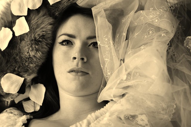 Image Result For Post Mortem Photography Gallery
