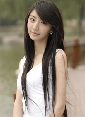 date chinese women date chinese women jane g2012 flickr