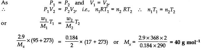 ncert-solutions-for-class-11th-chemistry-chapter-5-states-of-matter-14