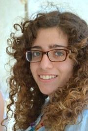 curly hair hourig94
