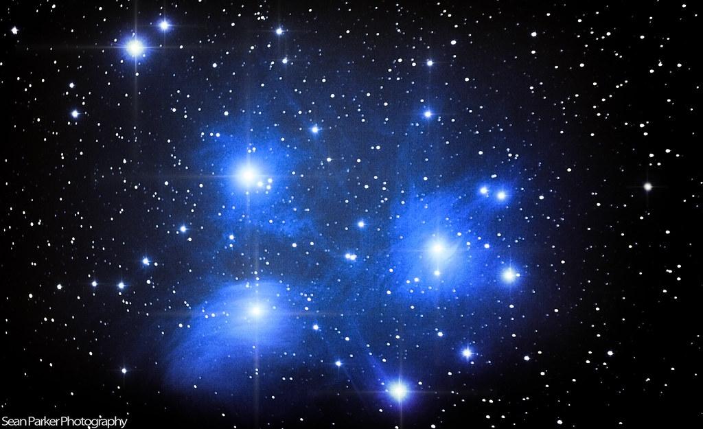 Telescope For Stars