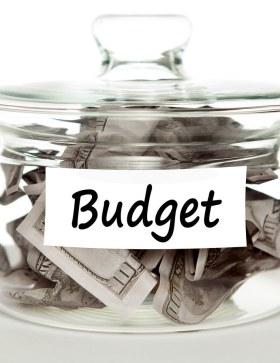 Image result for budget