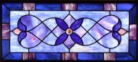 Simple Stained Glass Window Designs | www.imgkid.com - The ...