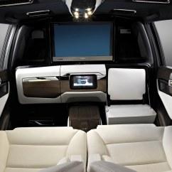 Interior New Innova Venturer Toyota Yaris Trd Specs Dc Lounge Famile The