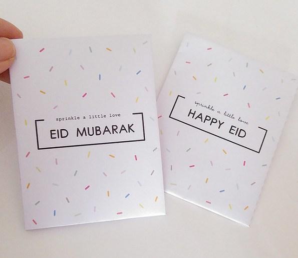 In My Studio Free Eid Printables In My Studio