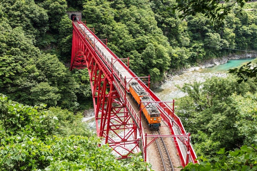 Expo-trenes-5