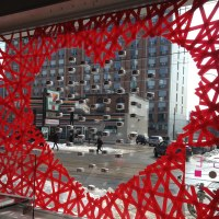 Crafty Toronto - Nadege Window | www.scraptime.ca ...