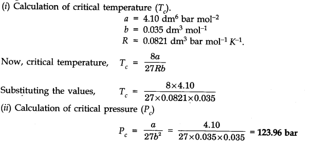 ncert-solutions-for-class-11th-chemistry-chapter-5-states-of-matter-26