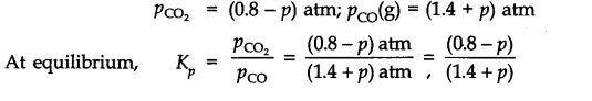 ncert-solutions-for-class-11-chemistry-chapter-7-equilibrium-35