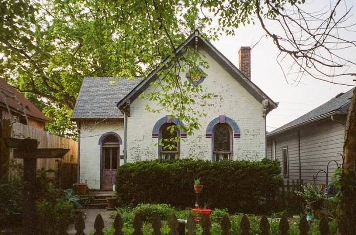 Cottage Home cottage