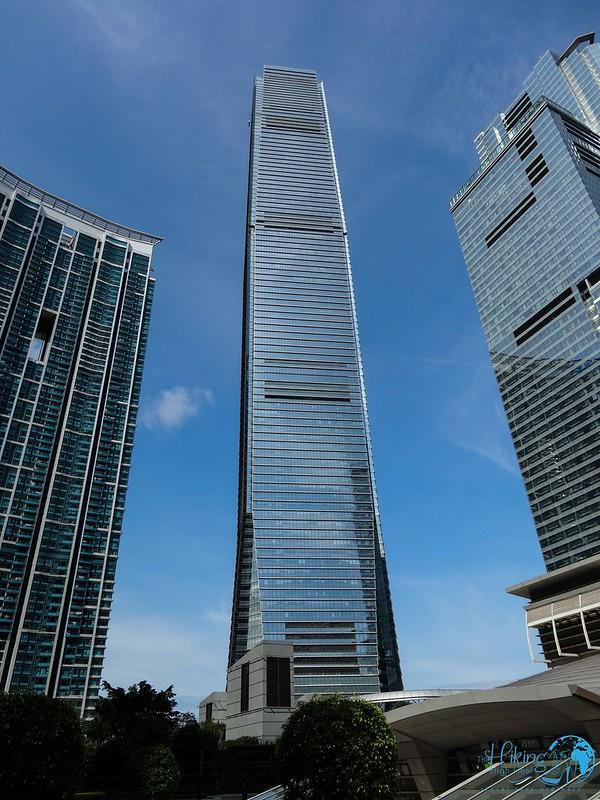 Hongkong_Aussicht-27