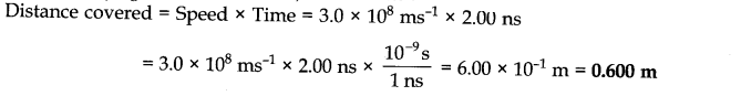 ncert-solutions-for-class-11-chemistry-chapter-1-some-basic-concepts-of-chemistry-22