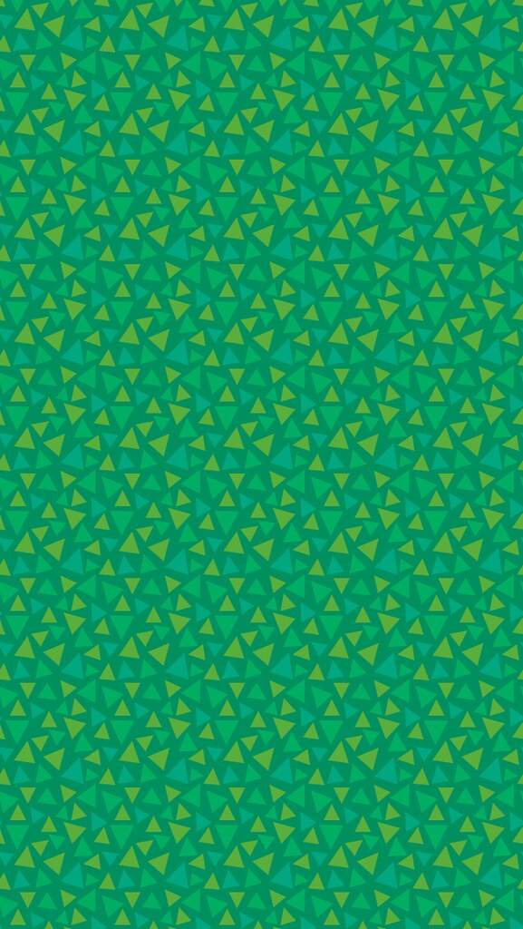 Free Animal Wallpaper Backgrounds Animal Crossing Grass Wallpaper Iphone 5 Plain Grass