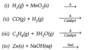 cbse-class-11th-chemistry-solutions-chapter-9-hydrogen-4