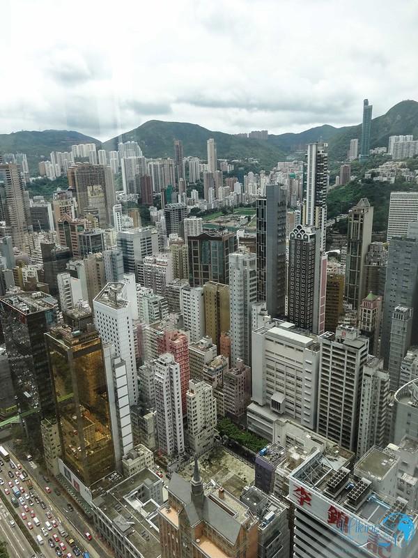 Hongkong_Aussicht-9