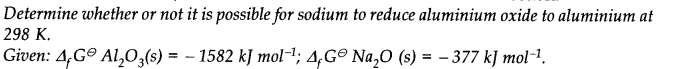 ncert-solutions-for-class-11-chemistry-chapter-6-thermodynamics-20
