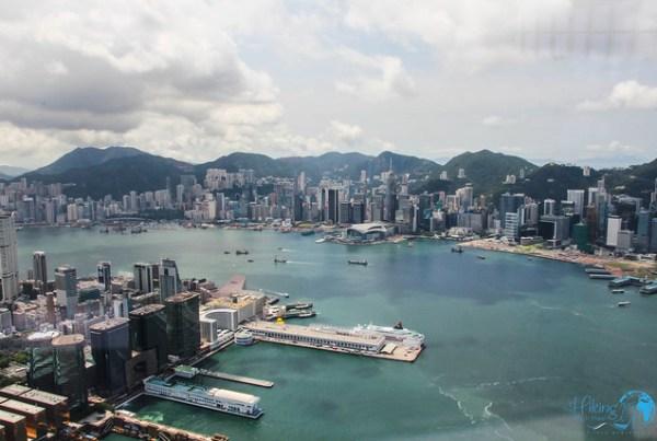 Hongkong_Aussicht-30