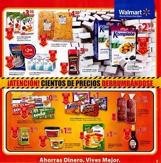 Derrumbre Walmart Guia3 - Feb15 - pag5