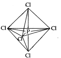 ncert-solutions-for-class-11-chemistry-chapter-4-chemical-bonding-and-molecular-structure-39