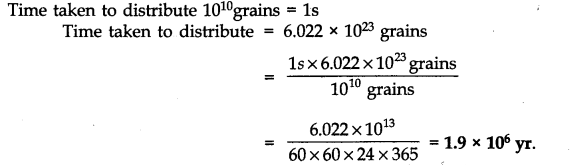 ncert-solutions-for-class-11th-chemistry-chapter-5-states-of-matter-10