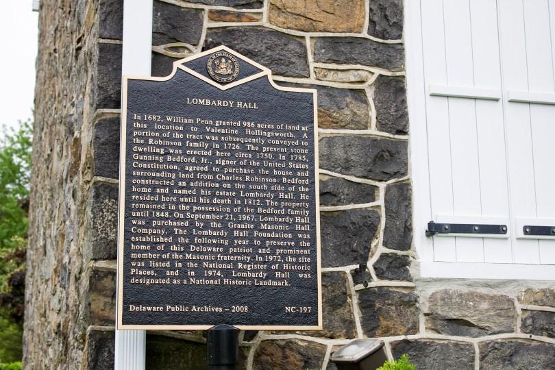 gunning-bedofrd-lombardy-plaque