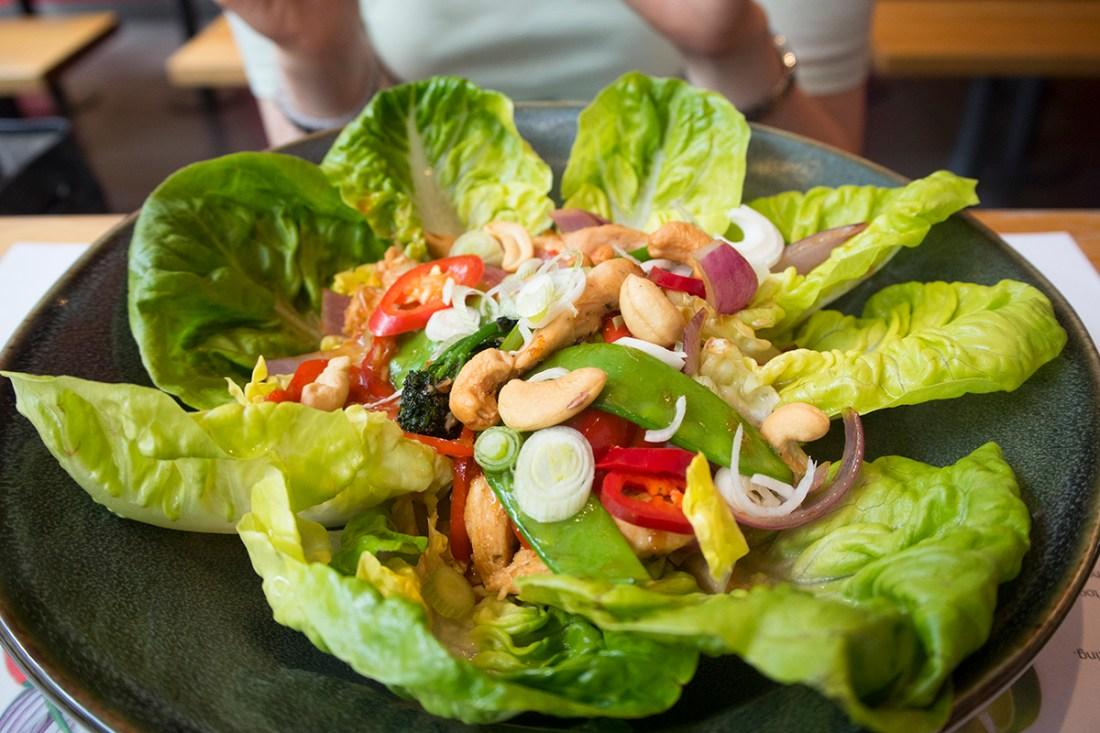 warm-chilli-chicken-salad-wagamama-manchester