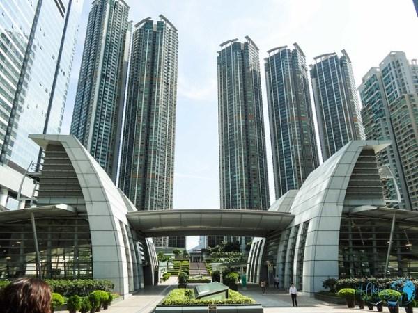 Hongkong_Aussicht-24