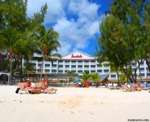 Sandals Barbados All Inclusive Resorts