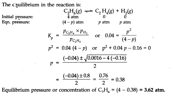 ncert-solutions-for-class-11-chemistry-chapter-7-equilibrium-30