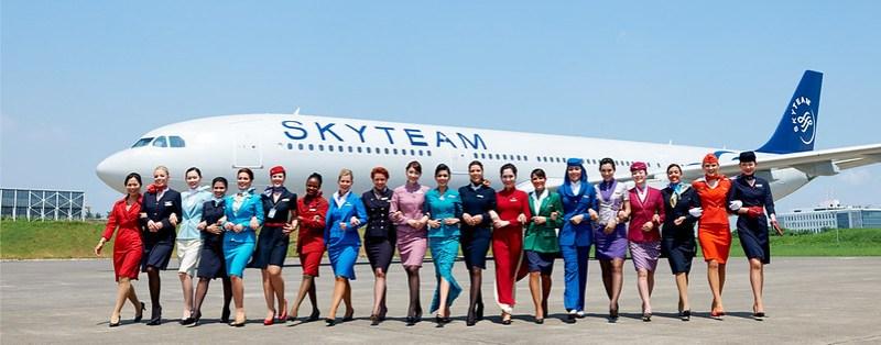 skyteam-20-member-airlines_new