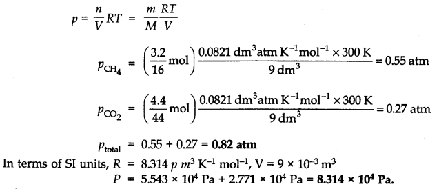 ncert-solutions-for-class-11th-chemistry-chapter-5-states-of-matter-5
