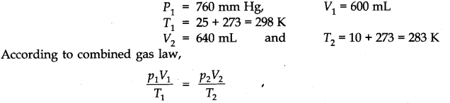 ncert-solutions-for-class-11th-chemistry-chapter-5-states-of-matter-23