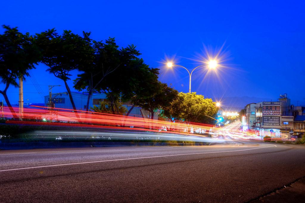 飄移 DSC_3553 | 潭子雅潭路高速公路陸橋 潭子區是位於臺灣臺中市中部的市轄區。氣候屬亞熱帶氣候,特產有 ...
