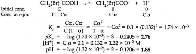 ncert-solutions-for-class-11-chemistry-chapter-7-equilibrium-71