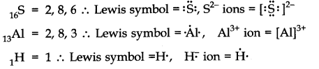 ncert-solutions-for-class-11-chemistry-chapter-4-chemical-bonding-and-molecular-structure-2