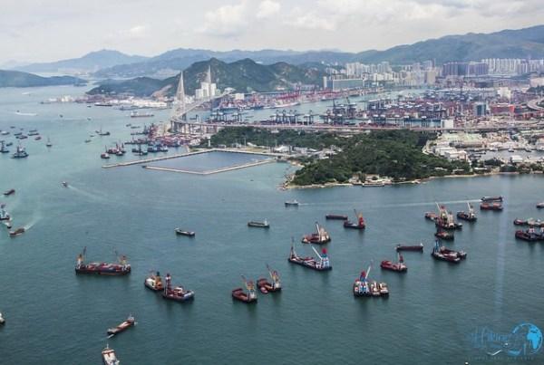Hongkong_Aussicht-34