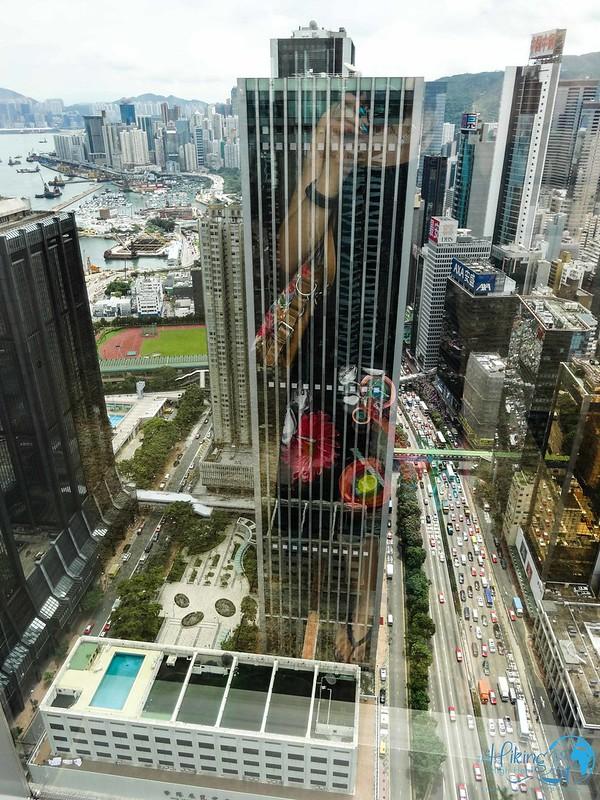 Hongkong_Aussicht-8